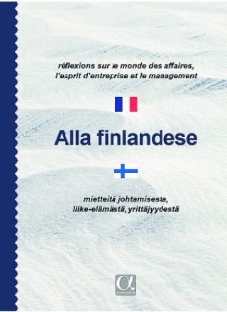 france-af