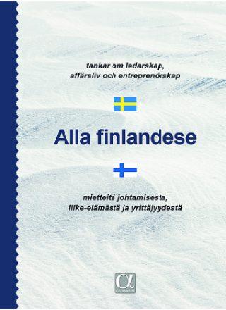 sweden-af